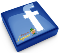 facebook Pizzeria Laguna
