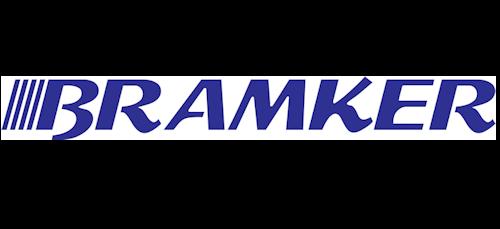 bramker.pl