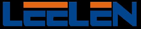 leelen logo